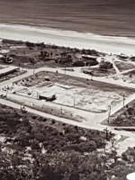 Peregian circa 1963