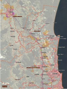 seq plan north