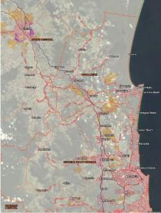 seq plan north