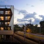 httpsgrattan.edu.aureporthousing-affordability-re-imagining-the-australian-dream