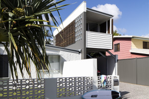 httpsproutarch.com.aucurrent-projectsside-house-project