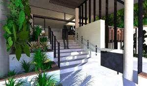 httpwww.andrewbockarchitecture.com.au10-sunshine-beach-roadn98qiz4sxrguy230auoifayyc7fis9
