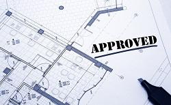 Development-Application