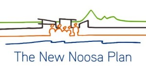 The New Noosa Plan