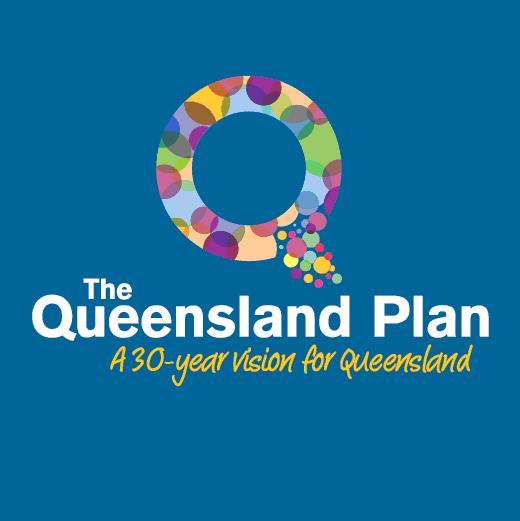 The Queensland Plan
