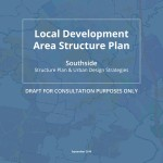 160923_Draft Local Development Area Structure Plan