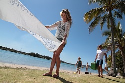 noosa-picnic-resized noosa tourism
